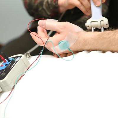 EMG (Electromyography)