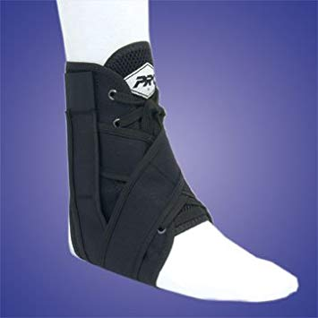 Orthopedic Braces